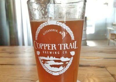 Copper Trail Brewing 2
