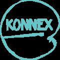 Konnex_Logo_Teal